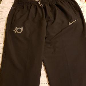 Mens Nike sweatpants